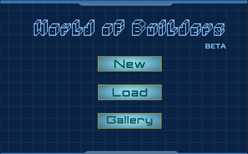 World of Builders
