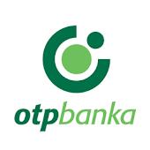 OTP m-token