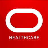 Oracle Healthcare - Houston