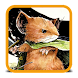 Mouse Guard: Fall 1152 icon