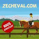 ZeCheval.com APK