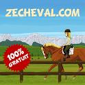 ZeCheval.com icon
