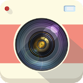 Camera 390