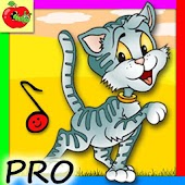 Games for children Memory Pro
