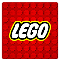 Lego Instructions icon