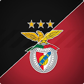 Benfica Wallpaper HD
