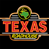 Texas Roadhouse Taiwan