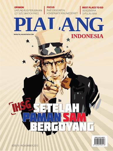 PialangIndonesia