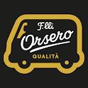 F.LLI ORSERO icon