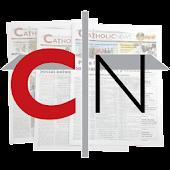 CatholicNews