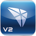 DIGIMobileV2 icon