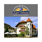 Landgasthof Zum Ochsen