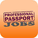 PP Jobs icon