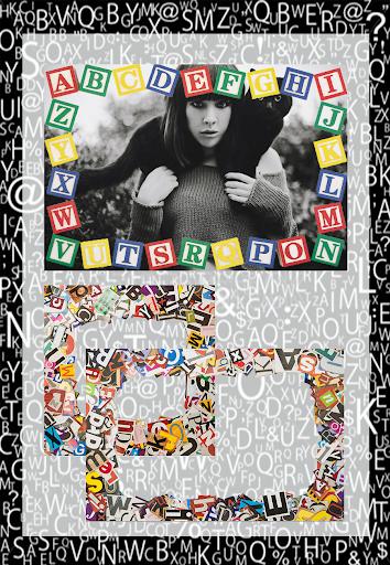 玩攝影App|将单词添加到照片免費|APP試玩
