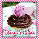 Cheryl Cakes APK