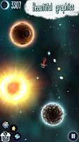 Screenshot of Little Galaxy Family