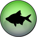 Fishing Mate icon