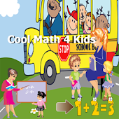 Cool math 4 kids games