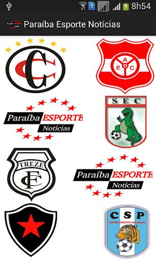 Paraíba Sport News