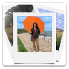 Gpv Digital Photo Frame icon