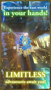 RPG IRUNA Online MMORPG 4.2.7E 5