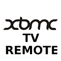 XBMC-TV-REMOTE - FREE icon