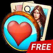 Hardwood Hearts (Free)