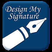 Design My Signature
