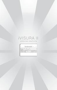Visura catastale gratis app android su google play for Visura catastale per soggetto gratis