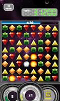 Screenshot of Jewels Go