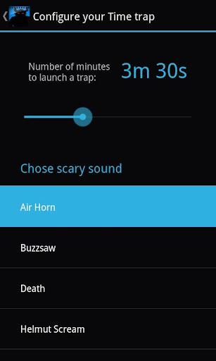 無料工具Appの隠しカメラ - 恐怖の悪ふざけ|記事Game