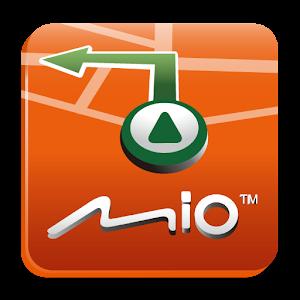 MioMap Taiwan - Рейтинг приложений и статистика магазина приложений Google