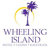 Wheeling Island Casino