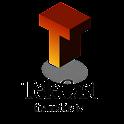 TeleCast (Chromecast TV)