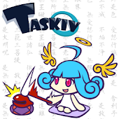 The EP checker of Taskiv-chan
