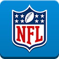 Fantasy Football APK
