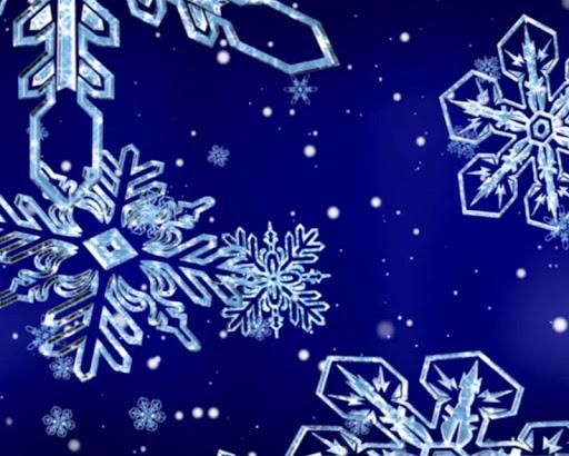 玩娛樂App|冬季雪動態壁紙PRO免費|APP試玩