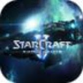STAR CRAFT Theme