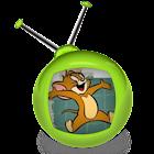 RhymeTV icon