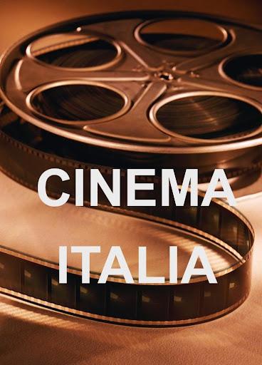 Cinema Italia Film completi