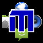 More Icons Widget
