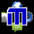 More Icons Widget icon
