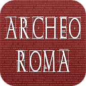 Archeoroma