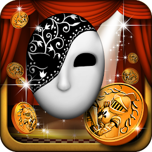 OPERA COIN (English) for PC and MAC