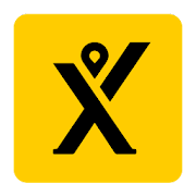 App mytaxi – Book fast & secure taxis with a tap APK for Windows Phone