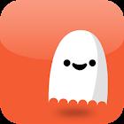 Super Ghost icon