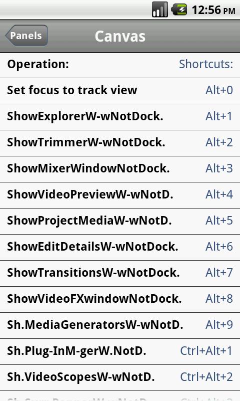 Скачать программе редактор видео sony vegas pro 11