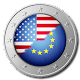 Currency Converter Download for PC Windows 10/8/7