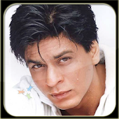 Shahrukh Khan Best Wallpapers