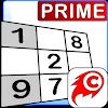 Sudoku Prime - Free Game